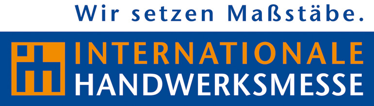 Logo Heim+Handwerk