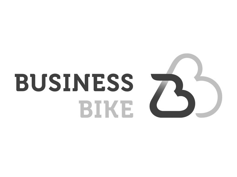 logo_businessbike