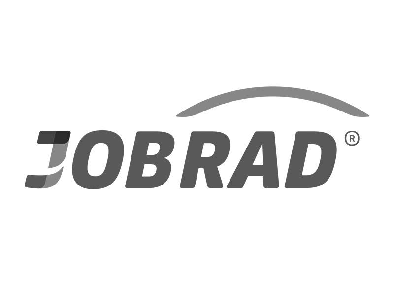 logo_jobrad