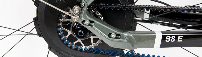 S8E_Detail_Motor_rechts